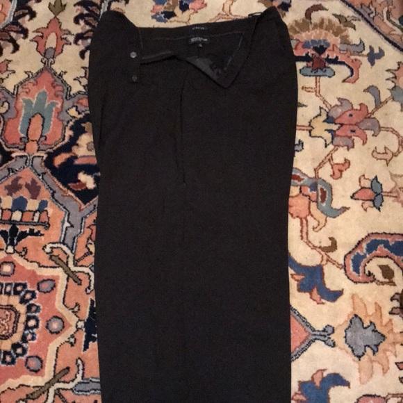 Jones New York Pants - Black pants Jones New York collection